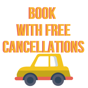 book with free cancellations