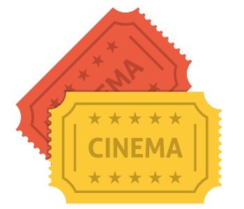 Cinema MoneySaving tips & tricks