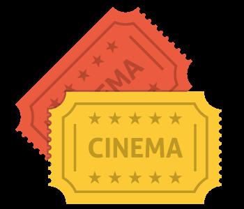 Cinema MoneySaving tips & tricks