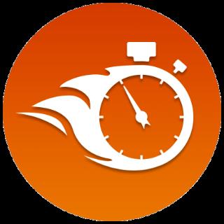 Get speedconnect xp internet accelerator v. 6. 5 free download.