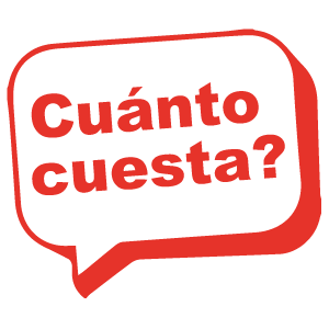 c2756cb1e787a This might be the most important Spanish you ll ever learn