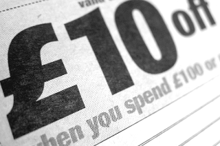 Extreme couponing: Save £100s on groceries - MoneySavingExpert
