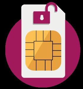 Free Pay As You Go SIM Cards: Review & Comparison 2019