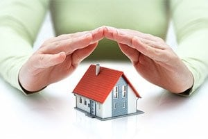 get home insurance quotes before buying