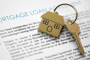 how porting a mortgage works