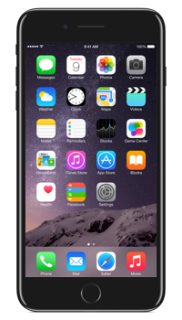 Giveaway iphone 6 plus cases ebay