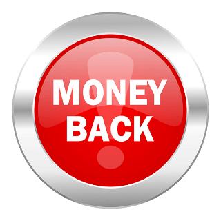 Cut energy bills: Cut unfair direct debits - MoneySavingExpert