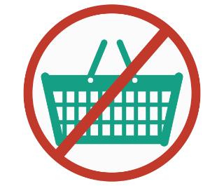 cheapest supermarket slash prices save money mse