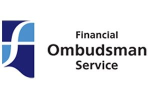 Reclaim ppi for free how to claim 1000s moneysavingexpert the ombudsman is the official independent service for settling disputes between financial companies and their customers it is completely free to use spiritdancerdesigns Choice Image