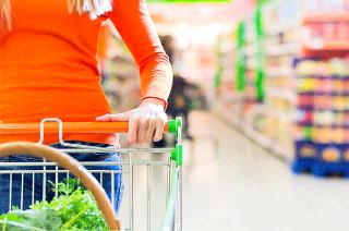Cheapest supermarket: slash prices & save money - MSE