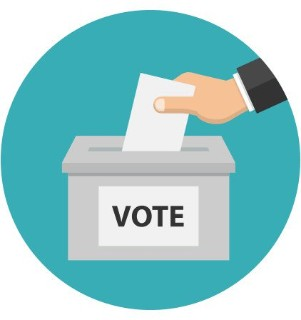 Household Enquiry Form: Do I need to register to vote? - MSE