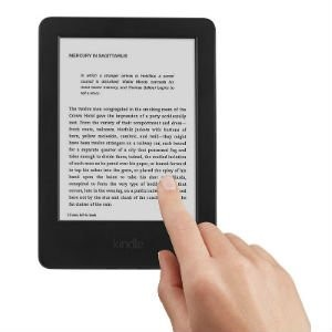 Cheap Kindles & E-readers - MoneySavingExpert