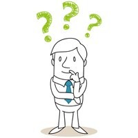 Economy 7: How to max your savings - Money Saving Expert
