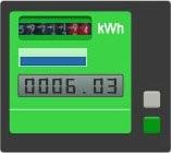 Cheap prepaid gas & electricity meters - MoneySavingExpert