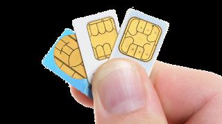 Cheap mobile broadband: compare mobile data deals – MSE