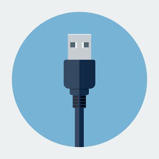 Mobile Unlocking: Unlock phone savings for less - Money Saving Expert