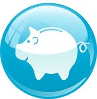 piggybank method