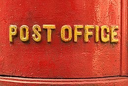Moving home checklist: top last minute tips - Money Saving