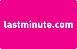 The Most Well Known For Secret Bargains Is Hotels Section At Lastminute It Has Deals On Up To Five Star Worldwide