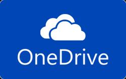 Free cloud storage incl Dropbox, Google Drive, OneDrive