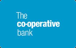 Packaged Bank Accounts: best paid-for deals - MoneySavingExpert