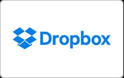 Free cloud storage incl Dropbox, Google Drive, OneDrive, iCloud - MSE