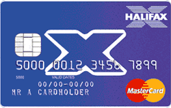 Travel credit cards: the best credit cards to use abroad - MSE
