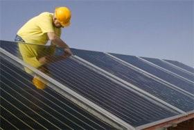 Cheap or free solar panels: are they worth it? - MoneySavingExpert