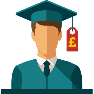 student Dating loans doctoral a