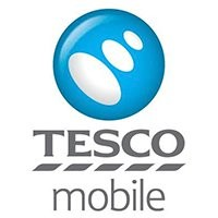 Reclaim & Boost Tesco Vouchers: Get back lost vouchers - MSE