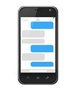 Cheap Mobile and Data Roaming: Use your phone abroad for