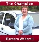 MoneySavingExpert car insurance champion