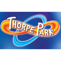 Theme Park Deals: Cheap Tickets & 2for1 Offers