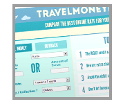 TravelMoneyMax