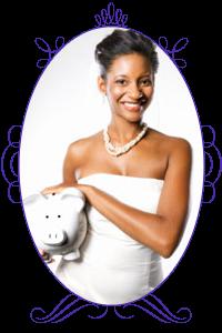Weddings On A Budget 50 Tips Savings Mse