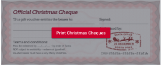 Post dating cheques uk