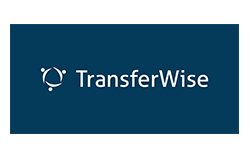 Low Fees To Transfer With A R Currency Service