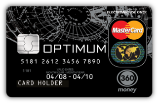 Ebay Mastercard Login >> Prepaid Cards Best Offers Moneysavingexpert