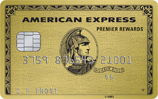 top 100 credit cards