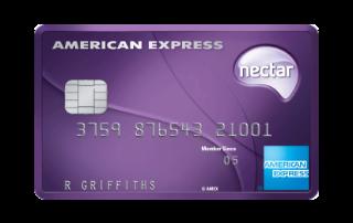 Best cashback and reward credit cards – MoneySavingExpert