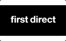 Regular savings accounts: 5% First Direct, M&S & HSBC