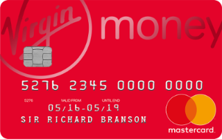 Balance transfer credit cards: up to 29 months 0% - MSE