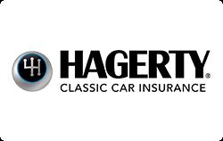 Cheap Classic Car Insurance Money Saving Expert