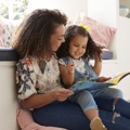 New FREE guide on what to teach kids about spending money safely online launched