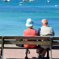 Urgent deadline for thousands to beat pension credit clampdown