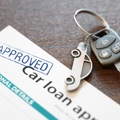 Car finance and high cost credit payment holidays set to be extended