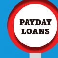 'I reclaimed over £4,000 for mis-sold payday loans using MSE's tool'