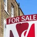 Competition watchdog to take action on leasehold selling