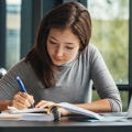 Student tuition fees in England set to be frozen for another year