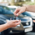 Car hire firms including Europcar and Sixt make changes to the way they show charges